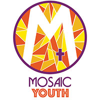 Mosaic Youth Logo_square