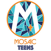 Mosaic Teen_square