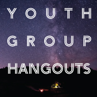 Youth Group Hangouts 200